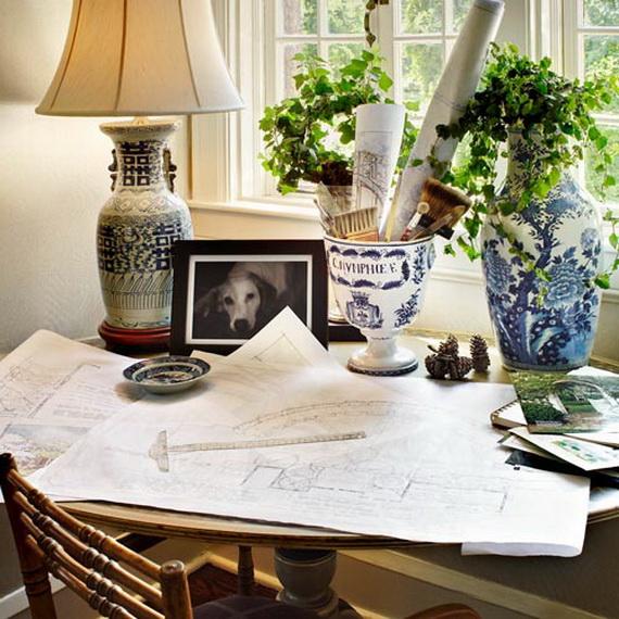 Charming Christmas Decor  To Create A Stylish Home_19