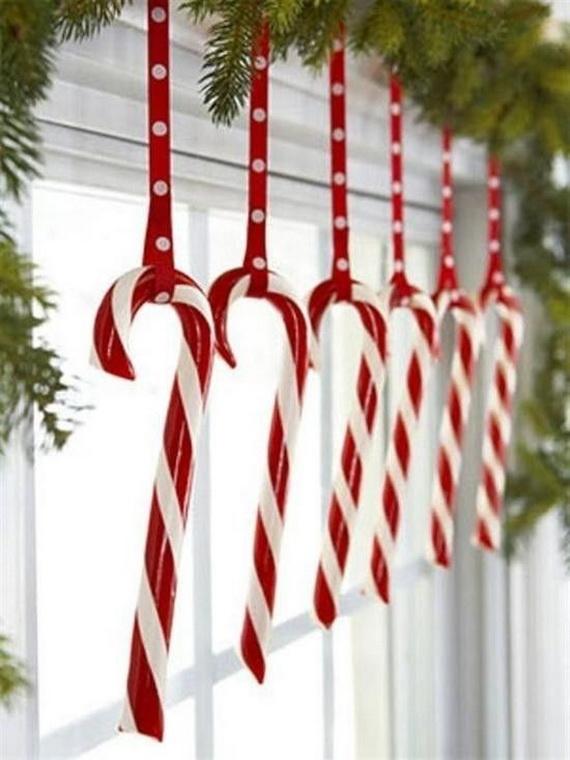 Festive Bathroom Decorating Ideas For Christmas_27