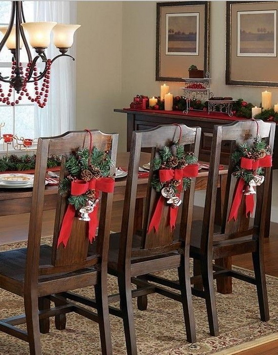 Festive Holiday Chair Decorations_25