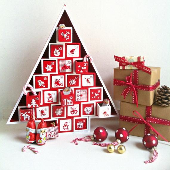 original_Tree_advent_2.jpg