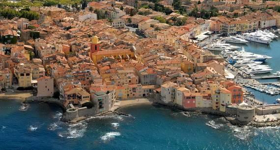 luxury-holiday-villa-rental-near-the-beach-in-st-tropez-villa-bella-_10