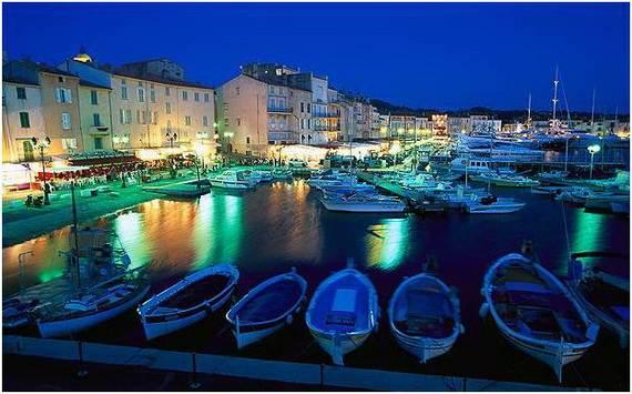luxury-holiday-villa-rental-near-the-beach-in-st-tropez-villa-bella-_13