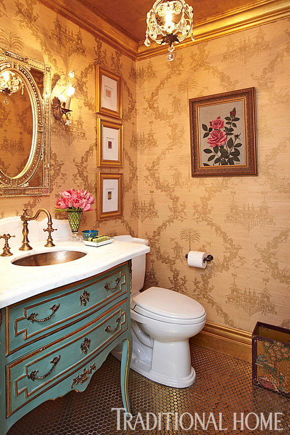 Romantic Sexy Bathroom Decor For Valentine S Day Ideas