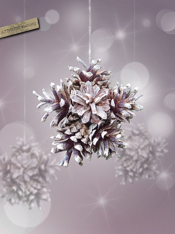 Snowflakes Inspiration Favorite Christmas Decorating Ideas (16)