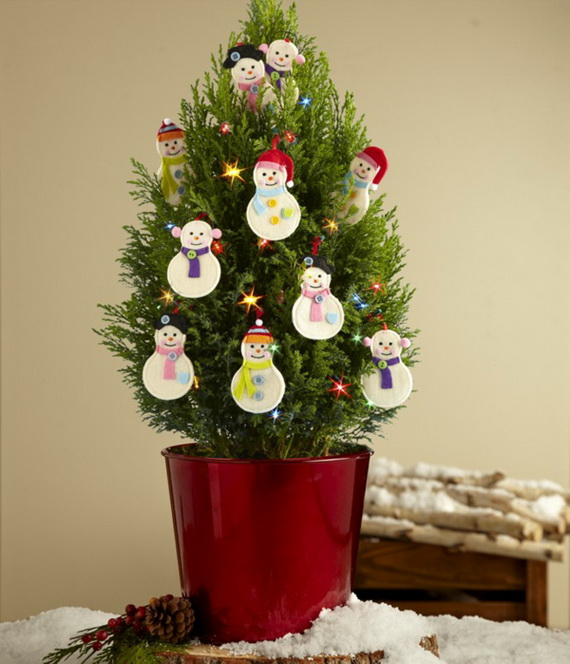 Stylish-Christmas-Tree-tabletop-christmas-trees-LED-garland_resize003