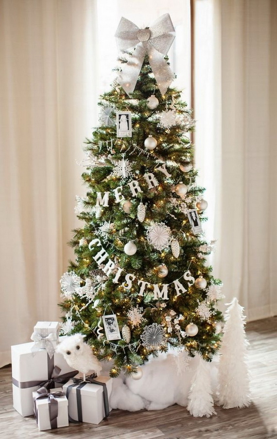 Stylish-Christmas-Tree-tabletop-christmas-trees-LED-garland_resize008