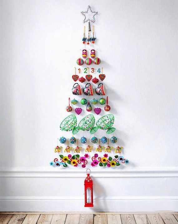 Stylish-Christmas-Tree-tabletop-christmas-trees-LED-garland_resize011