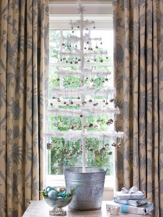 Stylish-Christmas-Tree-tabletop-christmas-trees-LED-garland_resize013