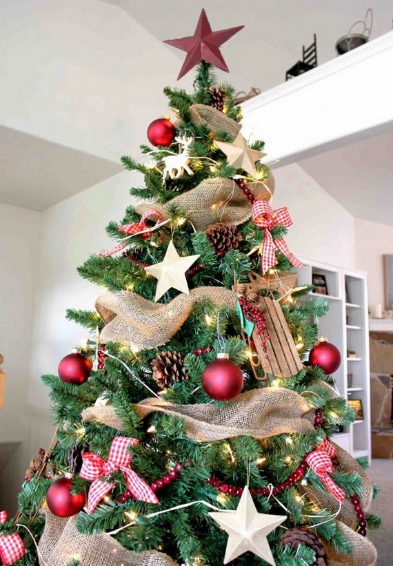 Stylish-Christmas-Tree-tabletop-christmas-trees-LED-garland_resize015