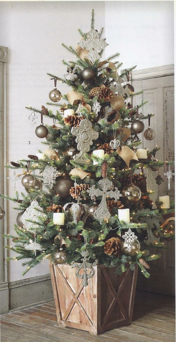 Stylish-Christmas-Tree-tabletop-christmas-trees-LED-garland_resize017