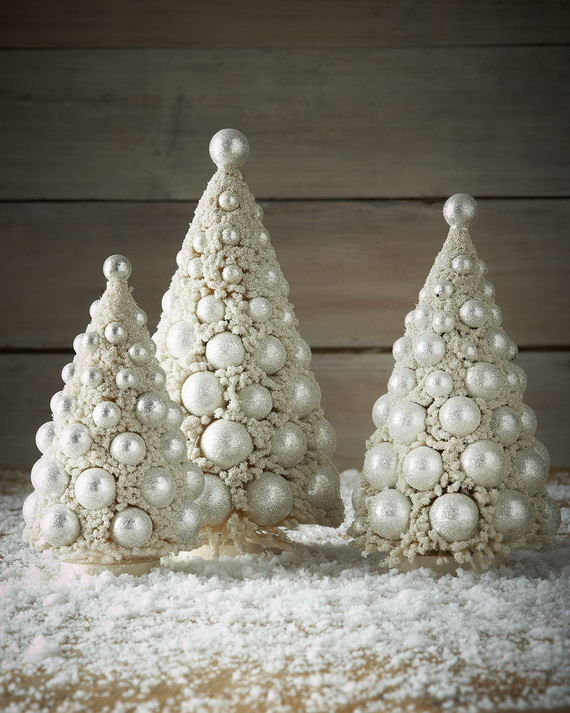 Christmas Tree Tabletop Part - 37: Stylish-Christmas-Tree-tabletop-christmas-trees-LED-garland_resize020