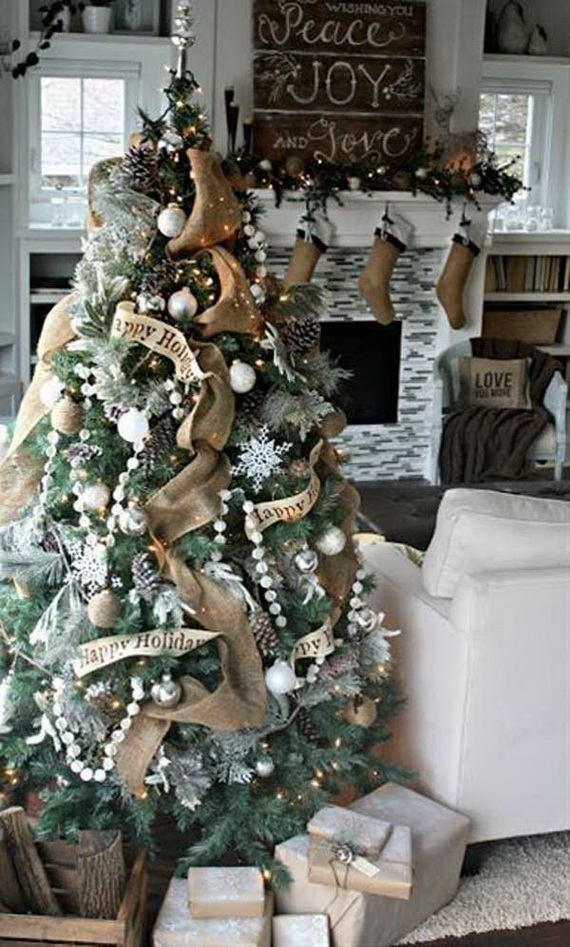 Stylish-Christmas-Tree-tabletop-christmas-trees-LED-garland_resize021