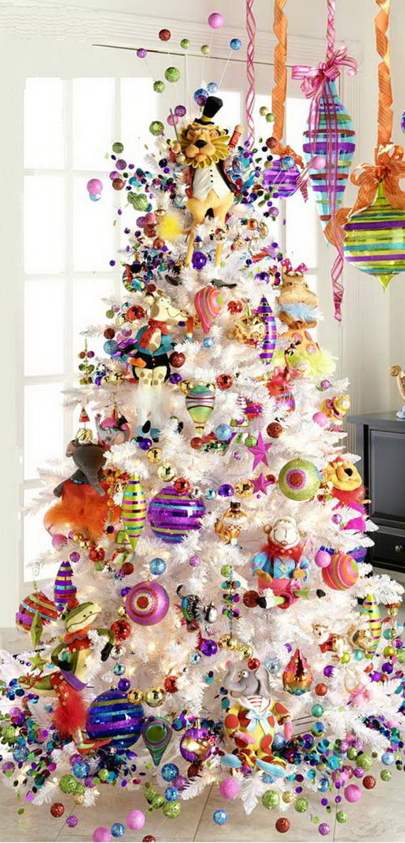 Stylish-Christmas-Tree-tabletop-christmas-trees-LED-garland_resize024