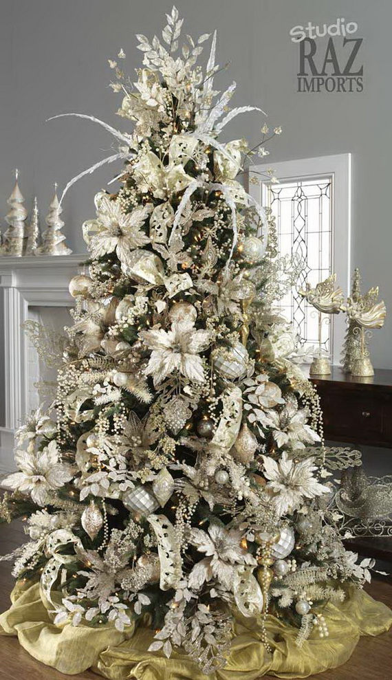 Stylish-Christmas-Tree-tabletop-christmas-trees-LED-garland_resize025