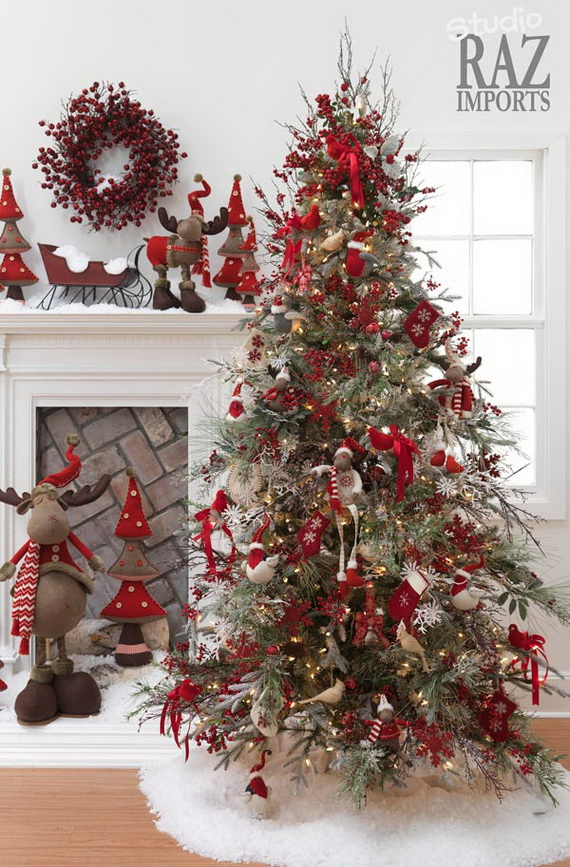 Stylish-Christmas-Tree-tabletop-christmas-trees-LED-garland_resize027