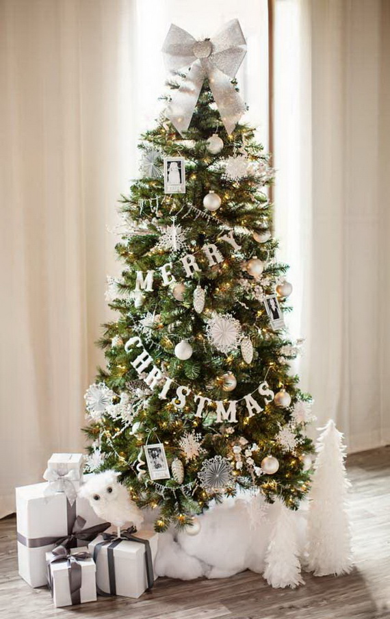 Stylish-Christmas-Tree-tabletop-christmas-trees-LED-garland_resize028
