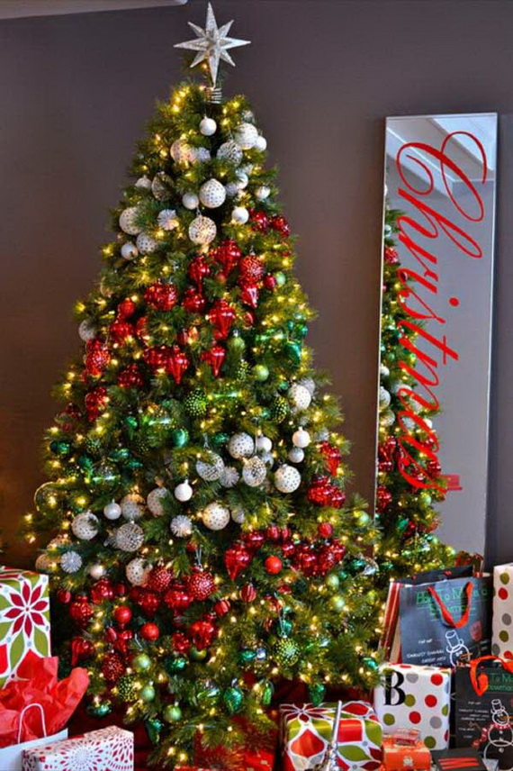 Stylish-Christmas-Tree-tabletop-christmas-trees-LED-garland_resize029