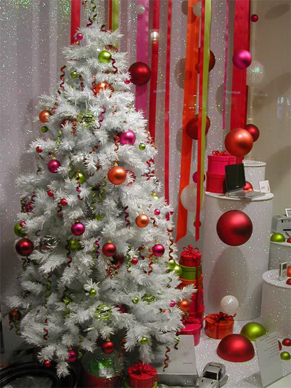 Stylish-Christmas-Tree-tabletop-christmas-trees-LED-garland_resize034