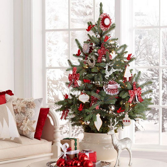 Stylish-Christmas-Tree-tabletop-christmas-trees-LED-garland_resize041