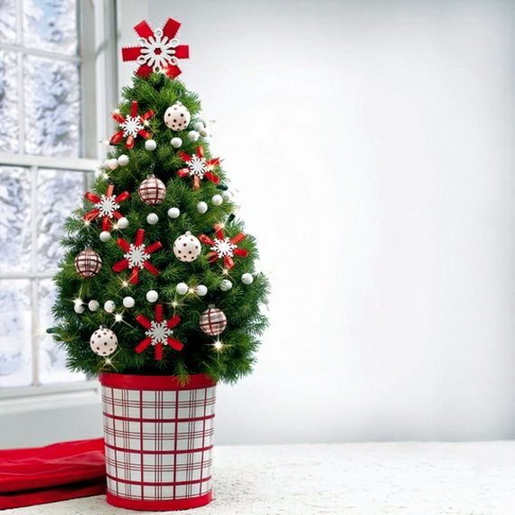 Stylish-Christmas-Tree-tabletop-christmas-trees-LED-garland_resize042