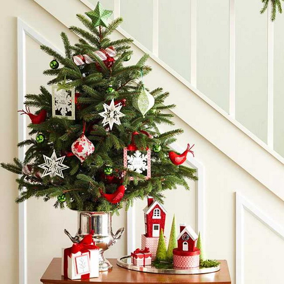 Stylish-Christmas-Tree-tabletop-christmas-trees-LED-garland_resize046
