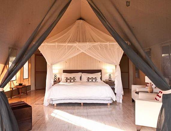 Valentine-Bedroom-Design-For-Honeymoon_11