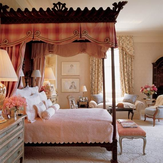 Valentine-Bedroom-Design-For-Honeymoon_21