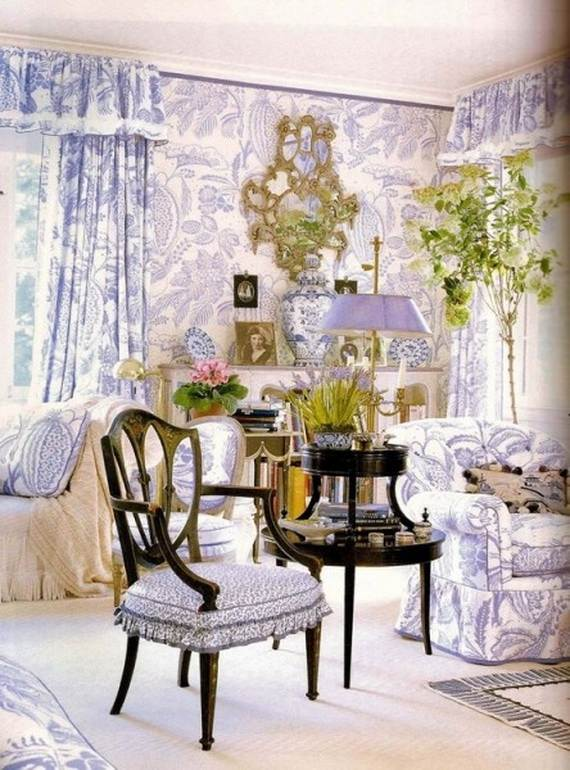 Valentine-Bedroom-Design-For-Honeymoon_23