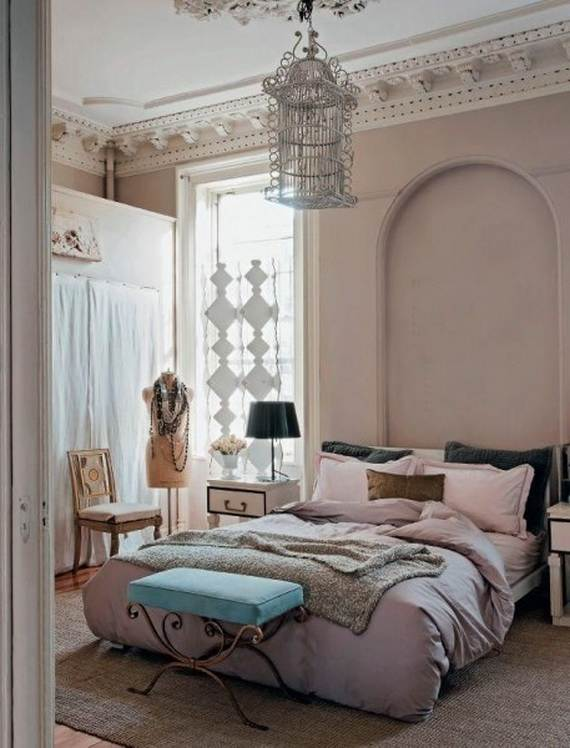 Valentine-Bedroom-Design-For-Honeymoon_26