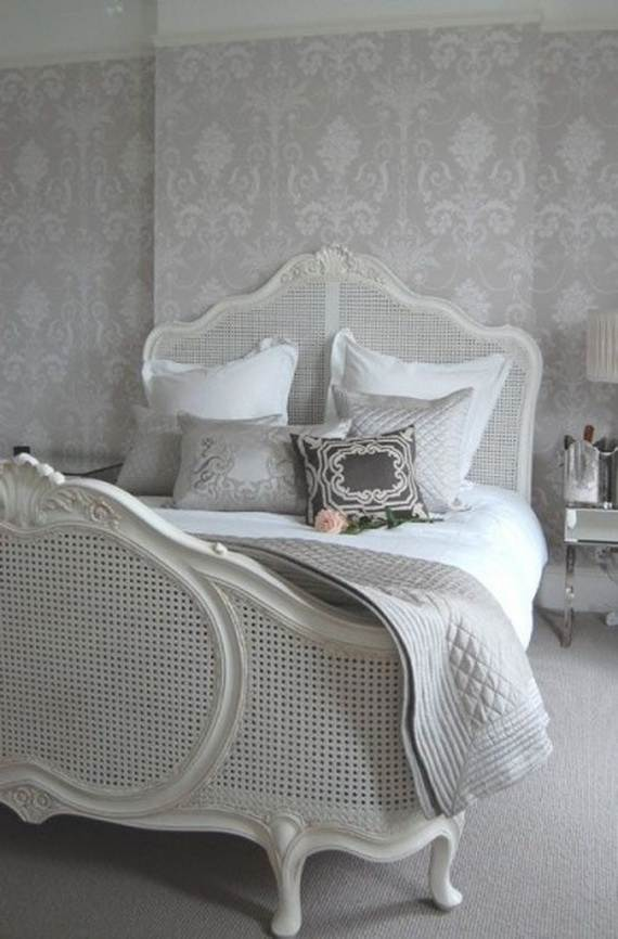 Valentine-Bedroom-Design-For-Honeymoon_29