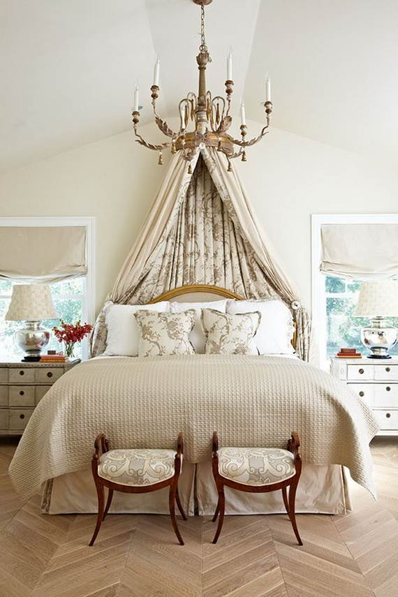 Valentine-Bedroom-Design-For-Honeymoon_33