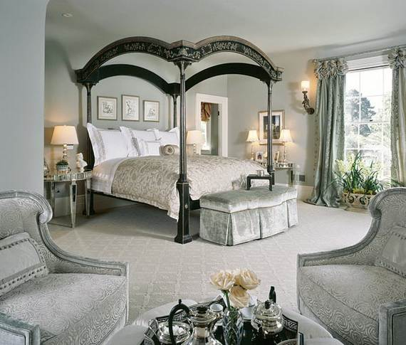 Valentine-Bedroom-Design-For-Honeymoon_341