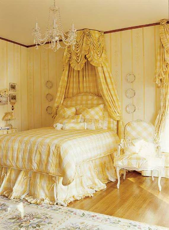 Valentine-Bedroom-Design-For-Honeymoon_36