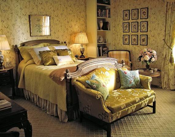 Valentine-Bedroom-Design-For-Honeymoon_37