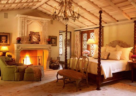 Valentine-Bedroom-Design-For-Honeymoon_40