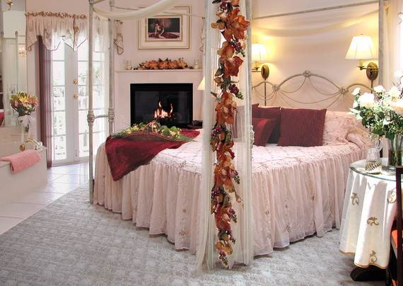 Valentine-Bedroom-Design-For-Honeymoon_41