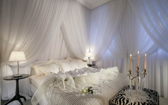 Valentine-Bedroom-Design-For-Honeymoon_42