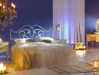Valentine-Bedroom-Design-For-Honeymoon_43