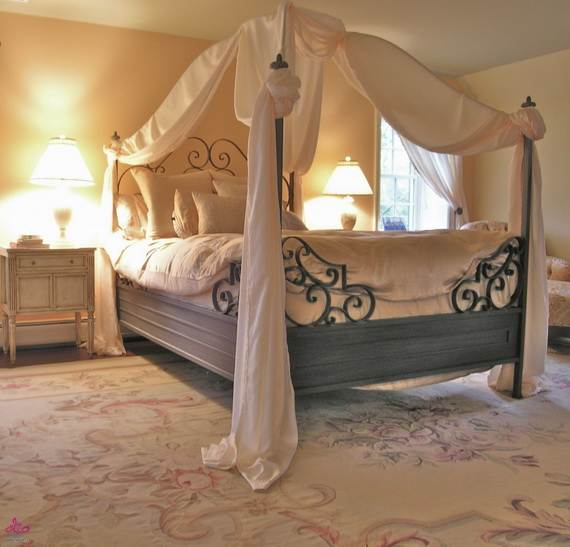 Valentine-Bedroom-Design-For-Honeymoon_44