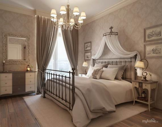 Valentine-Bedroom-Design-For-Honeymoon_45