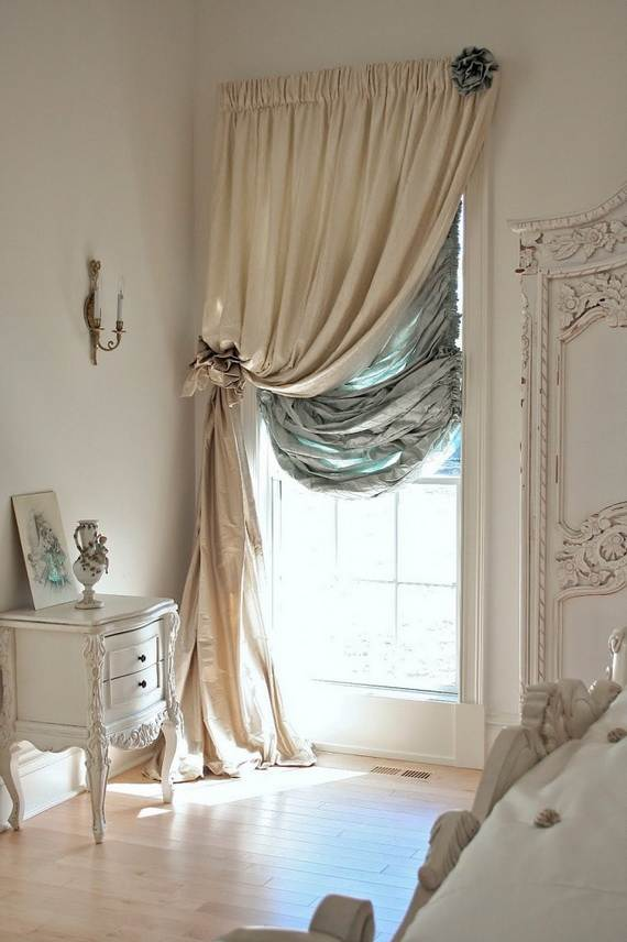 Valentine-Bedroom-Design-For-Honeymoon_47