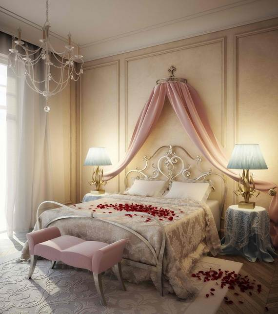 Valentine-Bedroom-Design-For-Honeymoon_48