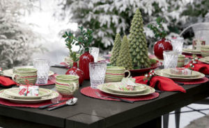 01_Chrismas-collection-Crate-and-Barrel-8