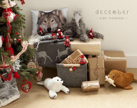 Amazing New Year Zara Home  (13)