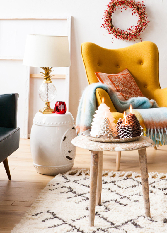 Amazing New Year Zara Home  (16)