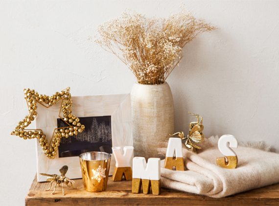Amazing New Year Zara Home  (30)
