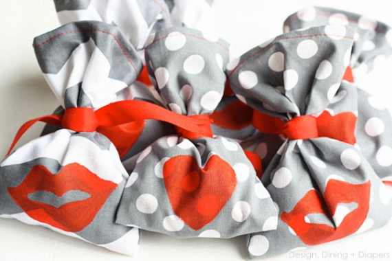 Creative Gift Wrapping Ideas For Your Inspiration (2)