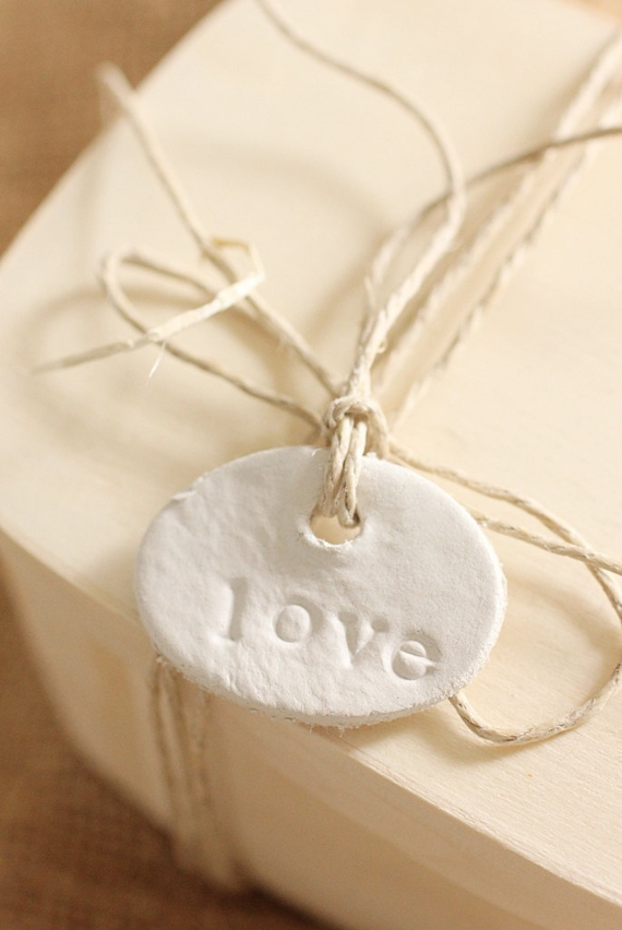 Creative gift wrapping ideas for your inspiration 3
