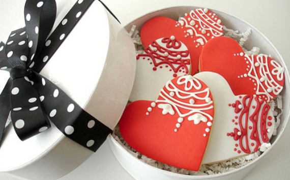Creative gift wrapping ideas for your inspiration 48