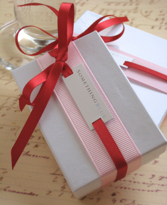 Creative Gift Wrapping Ideas For Your Inspiration (50)